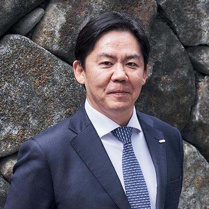 Hiroaki Konno