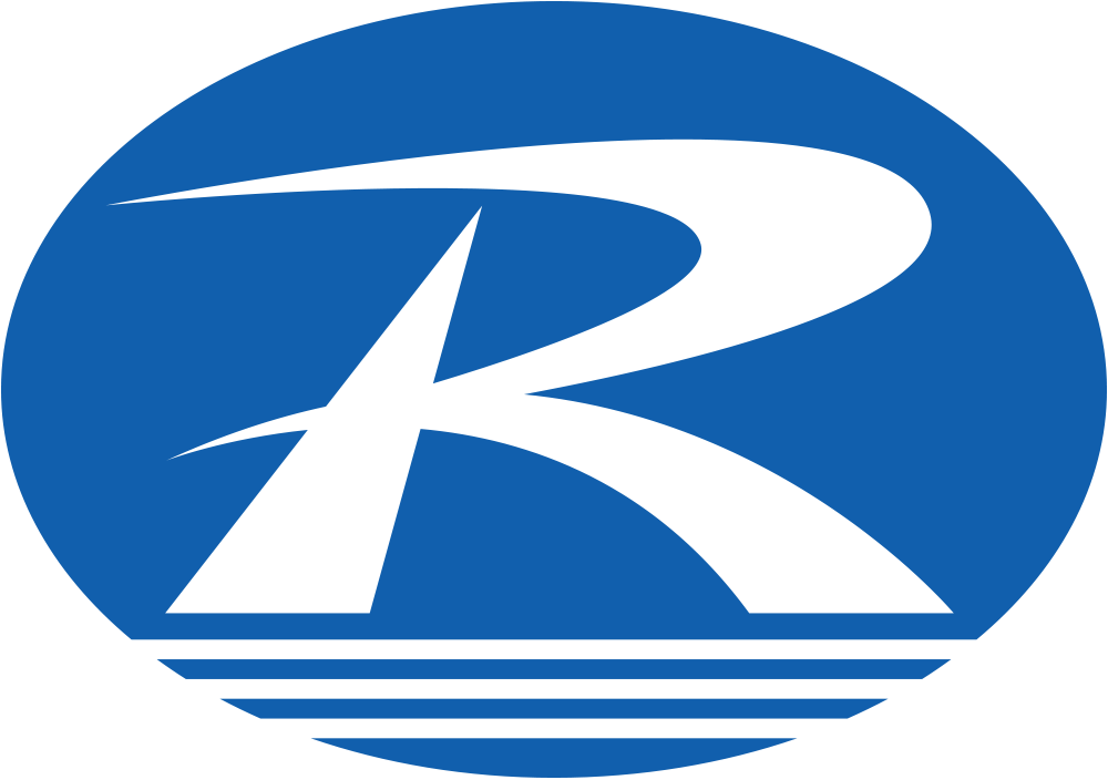 RESTAR