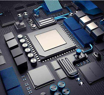 Embedded Boards / Equipment