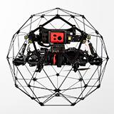 Industrial Drones