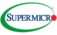 Super Micro Computer