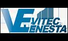 Vitec Enesta Co., Ltd